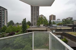 """Photo 21: 502 158 W 13TH Street in North Vancouver: Central Lonsdale Condo for sale in """"Vista Place"""" : MLS®# R2470929"""