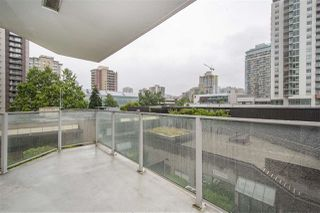 """Photo 20: 502 158 W 13TH Street in North Vancouver: Central Lonsdale Condo for sale in """"Vista Place"""" : MLS®# R2470929"""