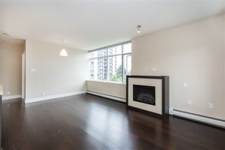 """Photo 7: 502 158 W 13TH Street in North Vancouver: Central Lonsdale Condo for sale in """"Vista Place"""" : MLS®# R2470929"""