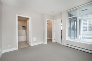 """Photo 11: 502 158 W 13TH Street in North Vancouver: Central Lonsdale Condo for sale in """"Vista Place"""" : MLS®# R2470929"""