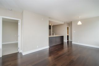 "Photo 8: 502 158 W 13TH Street in North Vancouver: Central Lonsdale Condo for sale in ""Vista Place"" : MLS®# R2470929"