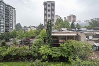 """Photo 29: 502 158 W 13TH Street in North Vancouver: Central Lonsdale Condo for sale in """"Vista Place"""" : MLS®# R2470929"""