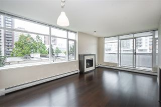 """Photo 6: 502 158 W 13TH Street in North Vancouver: Central Lonsdale Condo for sale in """"Vista Place"""" : MLS®# R2470929"""