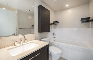 "Photo 13: 502 158 W 13TH Street in North Vancouver: Central Lonsdale Condo for sale in ""Vista Place"" : MLS®# R2470929"