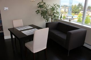 "Photo 7: 502 158 W 13TH Street in North Vancouver: Central Lonsdale Condo for sale in ""Vista Place"" : MLS®# R2470929"