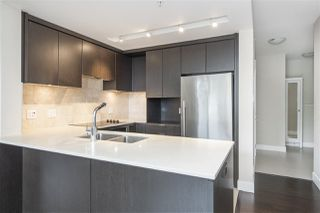 """Photo 2: 502 158 W 13TH Street in North Vancouver: Central Lonsdale Condo for sale in """"Vista Place"""" : MLS®# R2470929"""