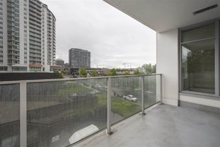 """Photo 22: 502 158 W 13TH Street in North Vancouver: Central Lonsdale Condo for sale in """"Vista Place"""" : MLS®# R2470929"""