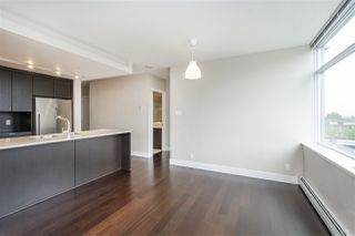 """Photo 9: 502 158 W 13TH Street in North Vancouver: Central Lonsdale Condo for sale in """"Vista Place"""" : MLS®# R2470929"""