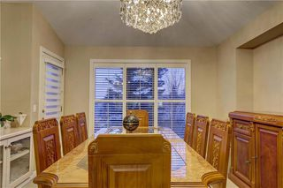 Photo 18: 129 SIGNATURE Way SW in Calgary: Signal Hill Detached for sale : MLS®# C4306203