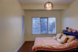 Photo 33: 129 SIGNATURE Way SW in Calgary: Signal Hill Detached for sale : MLS®# C4306203