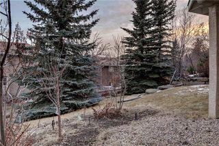 Photo 44: 129 SIGNATURE Way SW in Calgary: Signal Hill Detached for sale : MLS®# C4306203