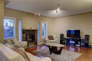 Photo 38: 129 SIGNATURE Way SW in Calgary: Signal Hill Detached for sale : MLS®# C4306203
