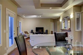 Photo 41: 129 SIGNATURE Way SW in Calgary: Signal Hill Detached for sale : MLS®# C4306203