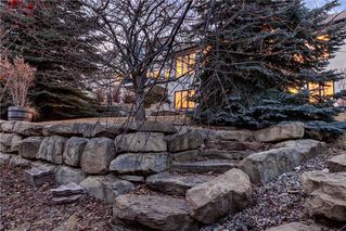 Photo 47: 129 SIGNATURE Way SW in Calgary: Signal Hill Detached for sale : MLS®# C4306203