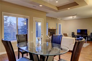 Photo 42: 129 SIGNATURE Way SW in Calgary: Signal Hill Detached for sale : MLS®# C4306203