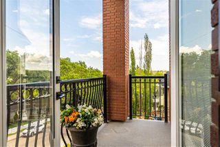 Photo 29: 9373 CAMERON Avenue in Edmonton: Zone 13 House for sale : MLS®# E4205349