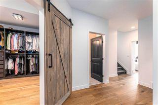 Photo 21: 9373 CAMERON Avenue in Edmonton: Zone 13 House for sale : MLS®# E4205349