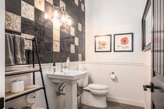 Photo 10: 9373 CAMERON Avenue in Edmonton: Zone 13 House for sale : MLS®# E4205349