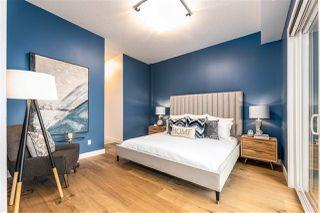 Photo 25: 9373 CAMERON Avenue in Edmonton: Zone 13 House for sale : MLS®# E4205349