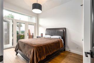 Photo 28: 9373 CAMERON Avenue in Edmonton: Zone 13 House for sale : MLS®# E4205349