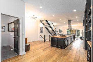 Photo 8: 9373 CAMERON Avenue in Edmonton: Zone 13 House for sale : MLS®# E4205349