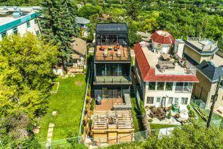 Photo 20: 9373 CAMERON Avenue in Edmonton: Zone 13 House for sale : MLS®# E4205349