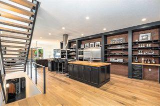 Photo 4: 9373 CAMERON Avenue in Edmonton: Zone 13 House for sale : MLS®# E4205349