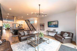 Photo 14: 9373 CAMERON Avenue in Edmonton: Zone 13 House for sale : MLS®# E4205349