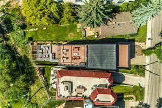 Photo 39: 9373 CAMERON Avenue in Edmonton: Zone 13 House for sale : MLS®# E4205349