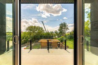 Photo 27: 9373 CAMERON Avenue in Edmonton: Zone 13 House for sale : MLS®# E4205349