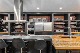 Photo 5: 9373 CAMERON Avenue in Edmonton: Zone 13 House for sale : MLS®# E4205349
