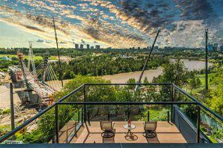 Photo 1: 9373 CAMERON Avenue in Edmonton: Zone 13 House for sale : MLS®# E4205349
