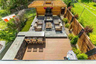 Photo 19: 9373 CAMERON Avenue in Edmonton: Zone 13 House for sale : MLS®# E4205349