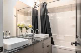Photo 33: 9373 CAMERON Avenue in Edmonton: Zone 13 House for sale : MLS®# E4205349