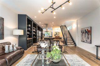 Photo 13: 9373 CAMERON Avenue in Edmonton: Zone 13 House for sale : MLS®# E4205349