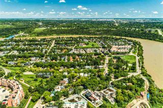 Photo 41: 9373 CAMERON Avenue in Edmonton: Zone 13 House for sale : MLS®# E4205349