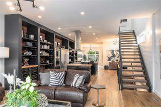 Photo 12: 9373 CAMERON Avenue in Edmonton: Zone 13 House for sale : MLS®# E4205349