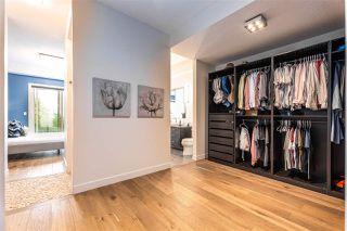 Photo 22: 9373 CAMERON Avenue in Edmonton: Zone 13 House for sale : MLS®# E4205349