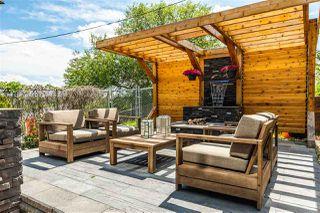 Photo 17: 9373 CAMERON Avenue in Edmonton: Zone 13 House for sale : MLS®# E4205349
