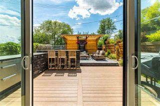 Photo 16: 9373 CAMERON Avenue in Edmonton: Zone 13 House for sale : MLS®# E4205349