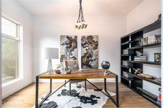 Photo 11: 9373 CAMERON Avenue in Edmonton: Zone 13 House for sale : MLS®# E4205349