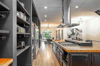 Photo 7: 9373 CAMERON Avenue in Edmonton: Zone 13 House for sale : MLS®# E4205349
