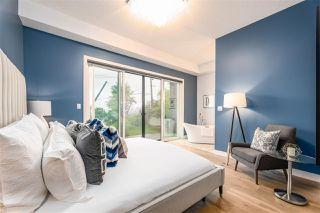 Photo 26: 9373 CAMERON Avenue in Edmonton: Zone 13 House for sale : MLS®# E4205349