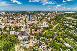 Photo 40: 9373 CAMERON Avenue in Edmonton: Zone 13 House for sale : MLS®# E4205349