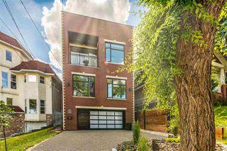 Photo 3: 9373 CAMERON Avenue in Edmonton: Zone 13 House for sale : MLS®# E4205349