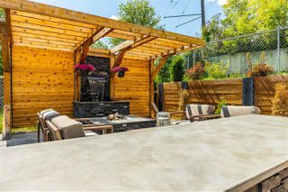 Photo 18: 9373 CAMERON Avenue in Edmonton: Zone 13 House for sale : MLS®# E4205349
