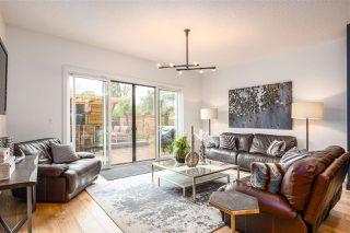 Photo 15: 9373 CAMERON Avenue in Edmonton: Zone 13 House for sale : MLS®# E4205349
