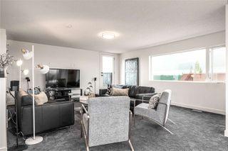 Photo 35: 9373 CAMERON Avenue in Edmonton: Zone 13 House for sale : MLS®# E4205349