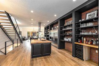 Photo 6: 9373 CAMERON Avenue in Edmonton: Zone 13 House for sale : MLS®# E4205349