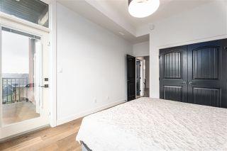 Photo 31: 9373 CAMERON Avenue in Edmonton: Zone 13 House for sale : MLS®# E4205349